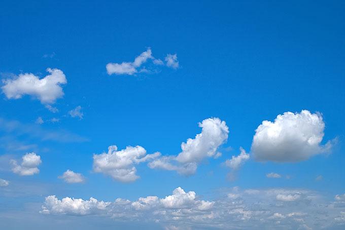 sky_00018.jpg